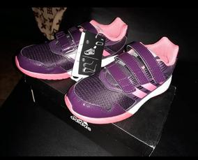 Talla De O Niña Dama Adidas 35 Zapatos Original BodCxer