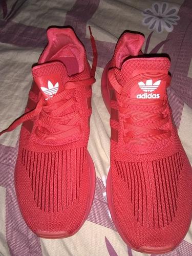 zapatos adidas original solo talla 40