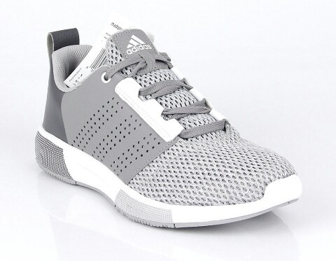 Chaussures Adidas D'origine 38 Bs. 1,00 Dans Mercado Libre