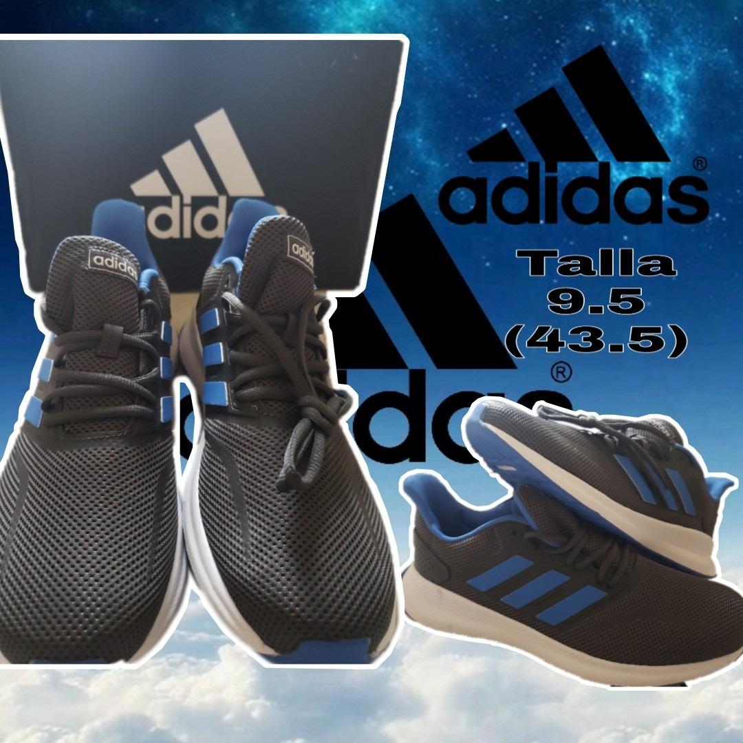 zapatos adidas originales zapatos adidas originales caracteristicas