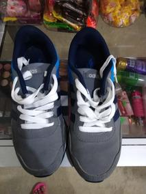 zapatos adidas precio ecuador usado original