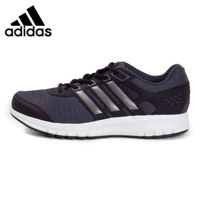 Jordan D Originales Titanium Lebron Running Bs199 Adidas Zapatos J1clKF