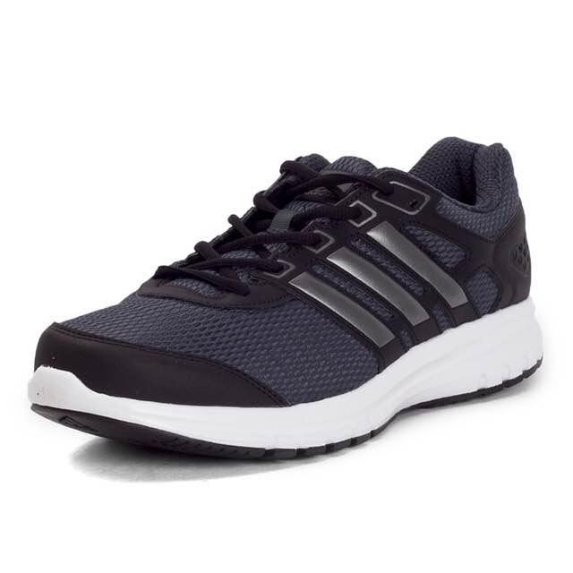 purchase cheap 646ca f3d7d Lebron Jordan Originales Running 199 Zapatos Bs Adidas D Titanium Awv68dq