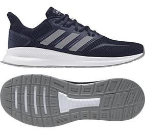 adidas hombre zapatos 2019