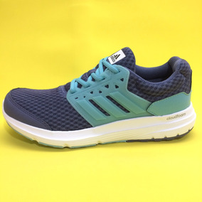Originales Galaxy Zapatos Bb4370 Damas Adidas 3 TF13lJKc