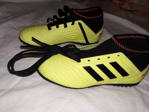zapatos adidas originales importados