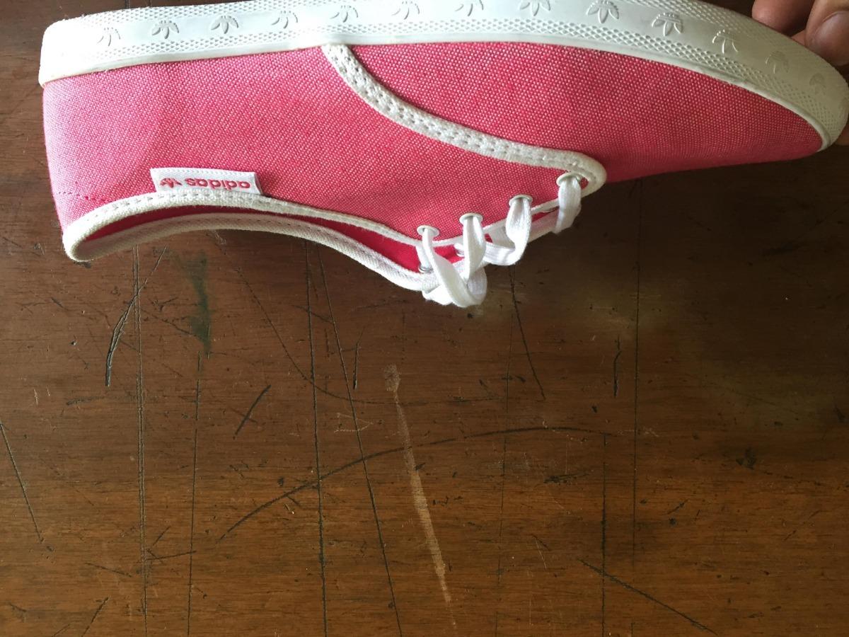 Para Libre Dama 90 Originales T8wq0ipxt 000 Zapatos En Adidas Mercado EIWDH29Y