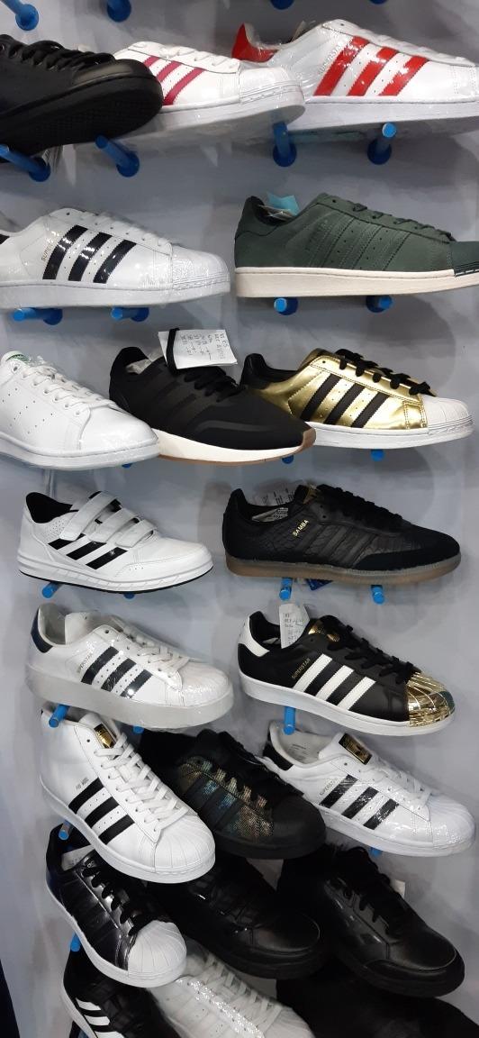 zapatos adidas originales mercadolibre venezuela tenis