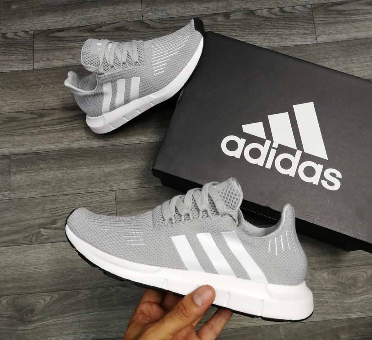 zapatos originales adidas