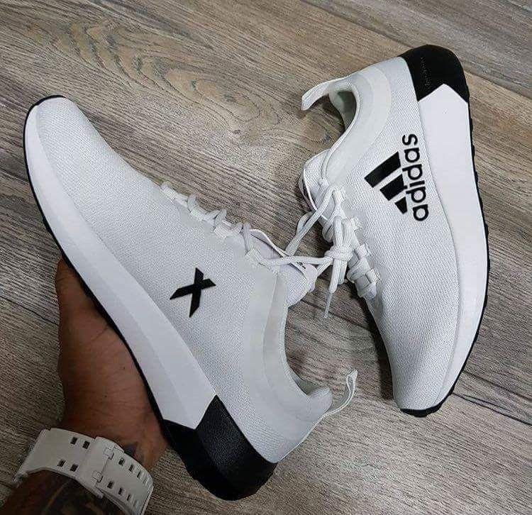 brand new 89b1f cc516 Adidas Zapato Zapato De De Hombre Hombre Originales Originales tzRwq0SW