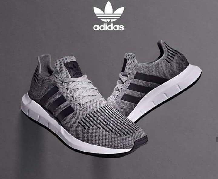 Para 85 Zapatos U Libre Originales S En 00 Mercado Adidas