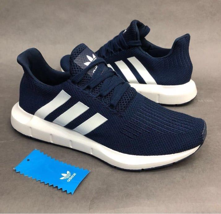 promo code 190fc f9c6e s Mercado 00 Originales Adidas En Hombre Libre Zapatos Para U 80 CcXzwfUAq