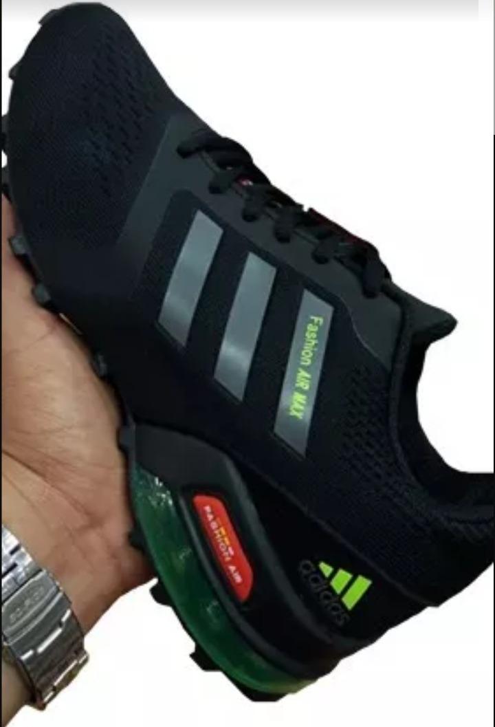 8517c23c3f6ea zapatos adidas originales para hombre todas las tallas depor. Cargando zoom.