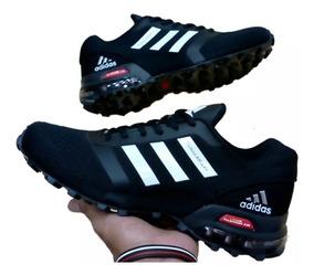 imagenes zapatos adidas para hombres imagenes