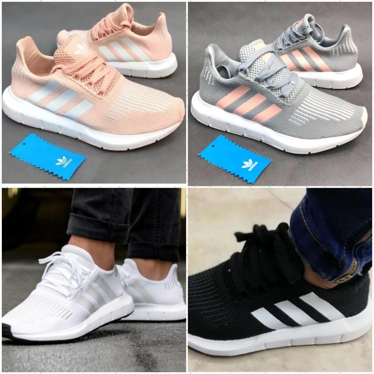 En 78 Libre Mercado Para S Mujer 00 8xuixx7n Zapatos U Originales Adidas O1UnU6R