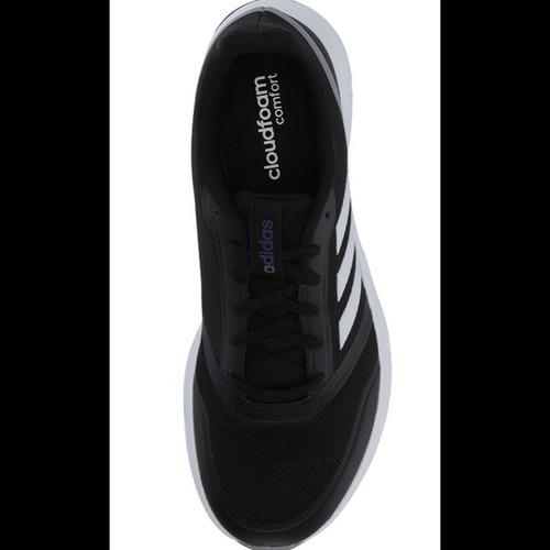 fotos de zapatos adidas para mujer 35