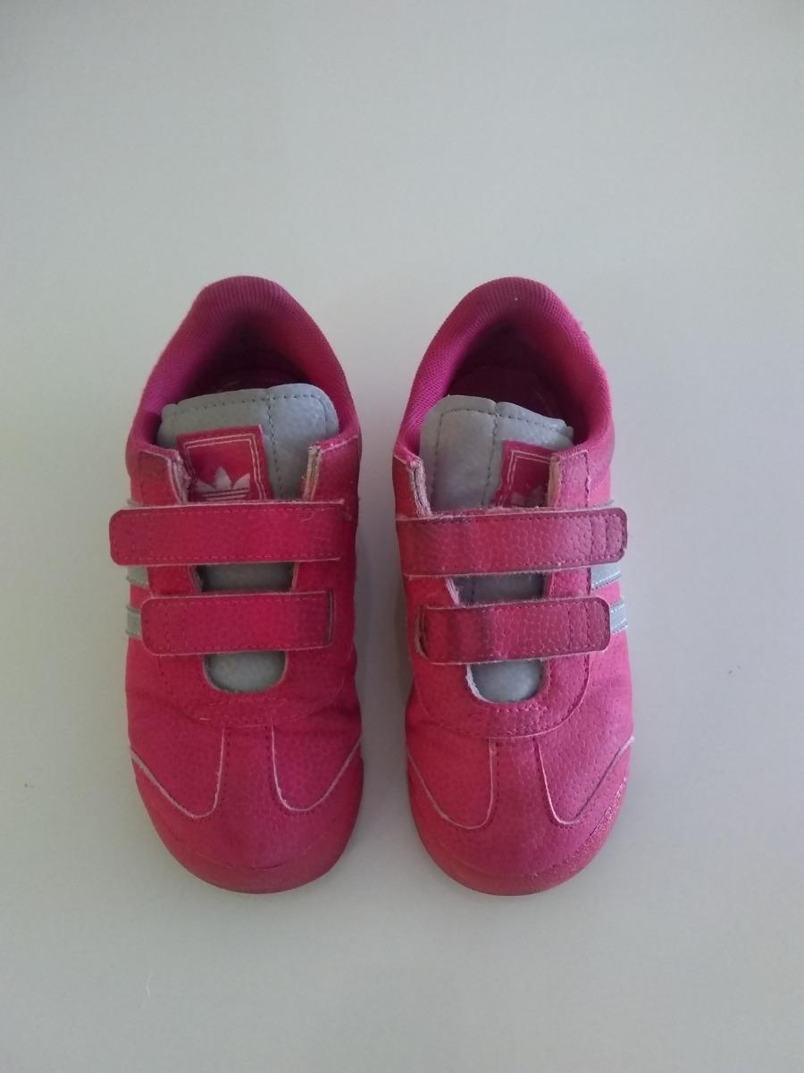 3fb910531 zapatos adidas originales para niña. Cargando zoom.