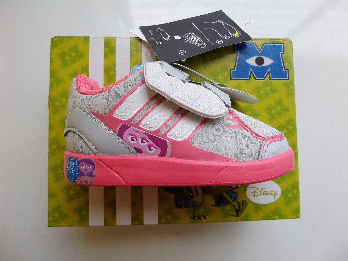 Zapatos Adidas Originales Para Niños