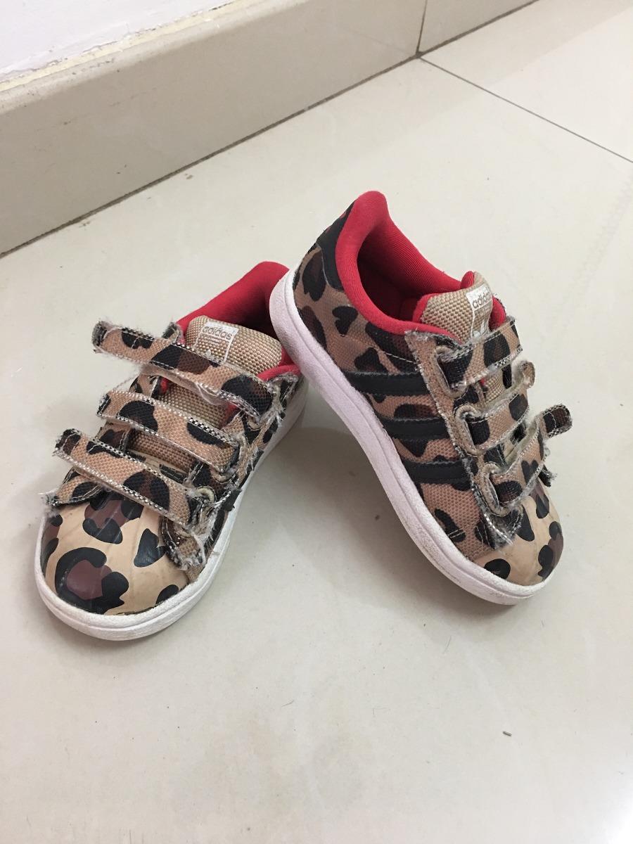 3eb6a1264 zapatos adidas originales para niñas. Cargando zoom.