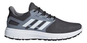 Zapatos adidas Originales Talla 11 12