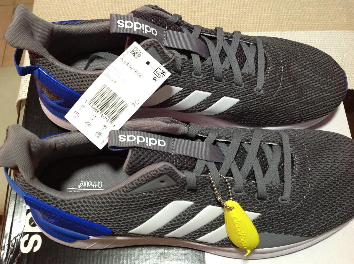 Zapatos adidas Originales Talla 11 12 Db1344