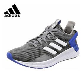 zapato adidas