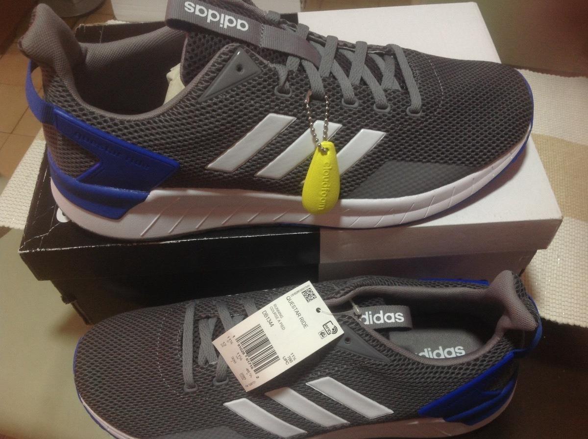 Zapatos adidas Originales Talla 12 Db1344