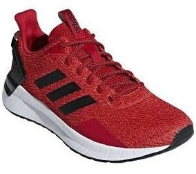 Originales Talla Originales Zapatos Zapatos 13 Talla Adidas Adidas PkiuXZ