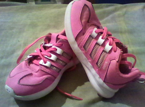 500 26 Zapatos Talla Bs9 Adidas Originales 00 1Jc3TlFK