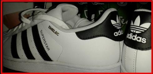 Zapatos Talla 41 U 130 AdidasOriginales 00 En Miami s 9 Traido qMVpzSU
