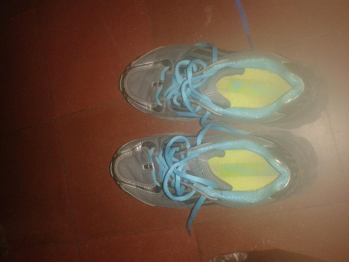 zapatillas mizuno lamborghini usada originales