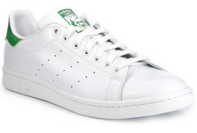 Hombres Stan Adidas Smith M20324 Originals Zapatos zVUqpSM