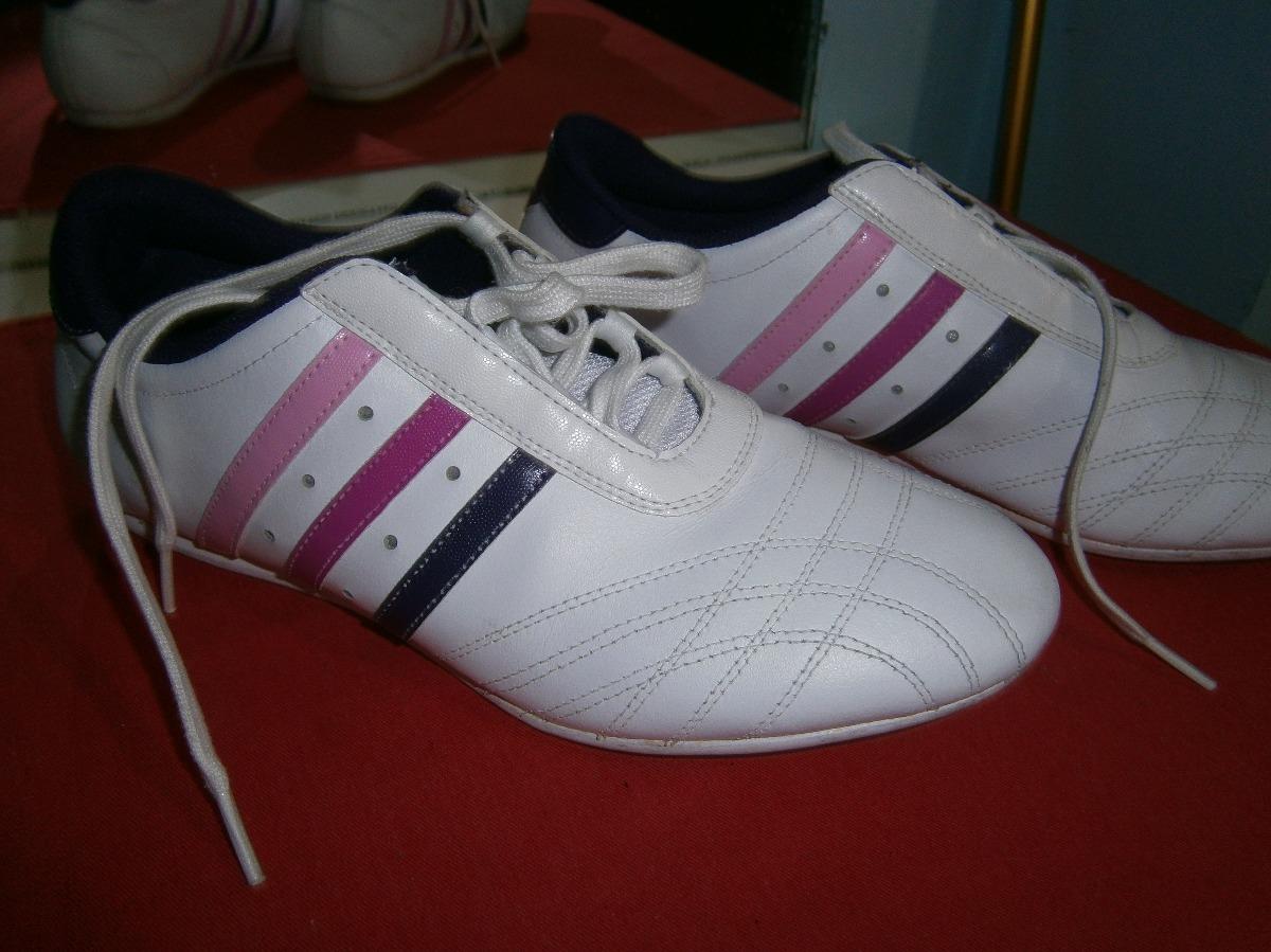 25 Para Dama En Ojo 000 Bs 39 De Adidas Mercado Libre Zapatos 00 pqnw0Cxq