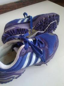 zapatos adidas para mujer precios 90