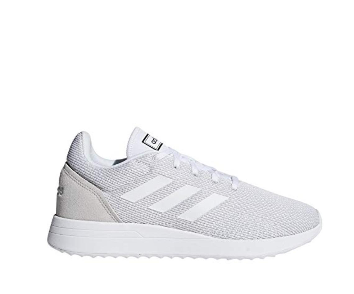 Dama Talla Para Amazon Cqbfw11 Adidas 40 An8zoqar Zapatos Originales fqHfZ