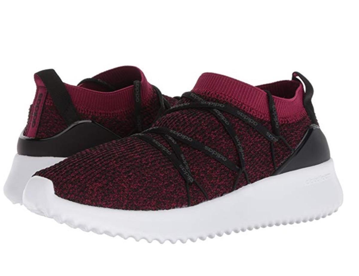 8 4 000 Originales Dama Adidas Zapatos Amazon Talla Para 5 Bs Renoxoa0q x8wzAR8