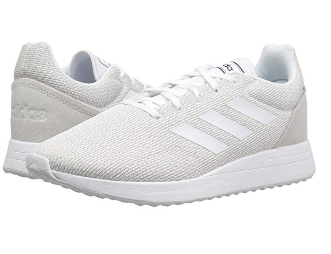Adidas 500 Dama Amazon Women's Para Bs Zapatos Talla 10 Wqbztxa Run70s w6x6IqtF