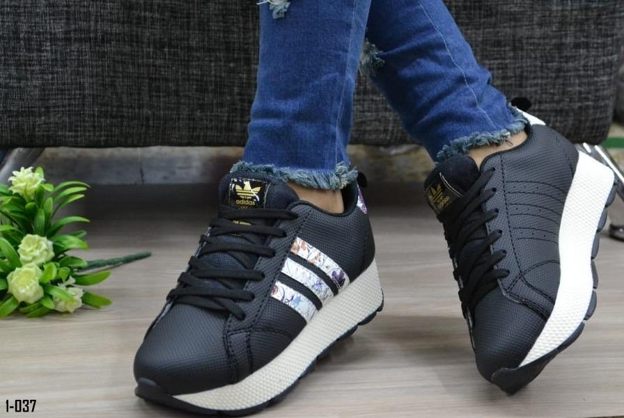 Zapatos Para Libre 60 Damas 000 Mercado Obsequio Adidas En 7TnqgwR7PS