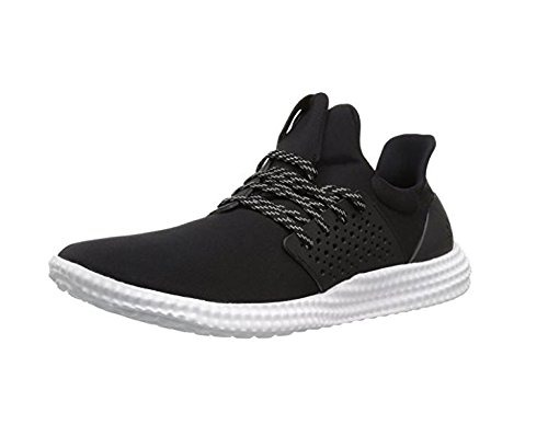 Atletismo442 Zapatos 533 En Mercado Adidas Hombres Libre Para lc1TKJF