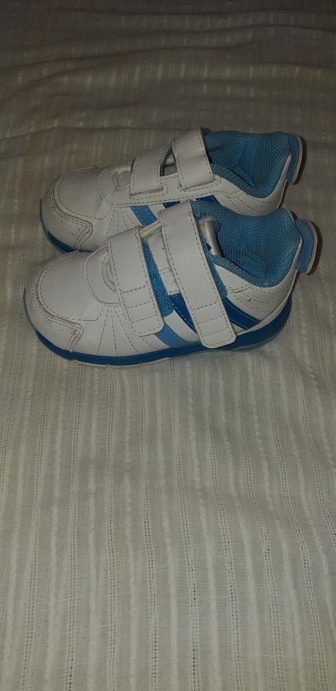 zapatos salomon hombre amazon outlet nz fashion designer zip