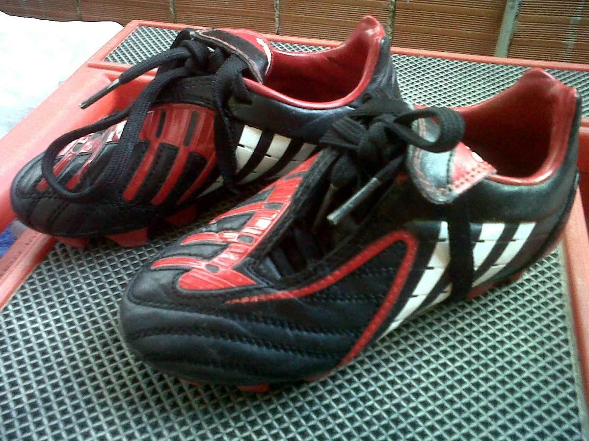 1dd012f896183 80339 709bb  closeout zapatos adidas predator. cargando zoom. e6966 9390f