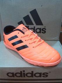 Predator 40 Zapatos Sala Futbol Adidas 36 5jcAqLS4R3