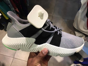 newest collection 4d0bf ffe4d Zapatos adidas Prophere Originales !