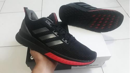 zapatos adidas questar trd tnd