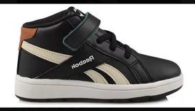 zapatos adidas venezuela caracas