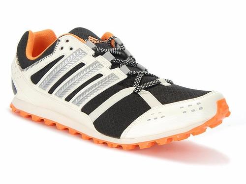 zapatos adidas response gsg caballero kanadia original nuevo