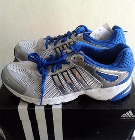 Mercado Deportivos Zapatos Adidas Smart Adiprene En Run PkXOZiu