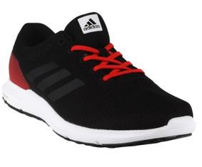 adidas original zapatos hombre