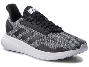 9m 2019 100Originales Adidas Duramos Zapatos Running Rq3j54AL