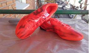 Zapatillas Para 10 40 Adidas Talla PlayaPiscinaEtc 42 TuJlKF13c